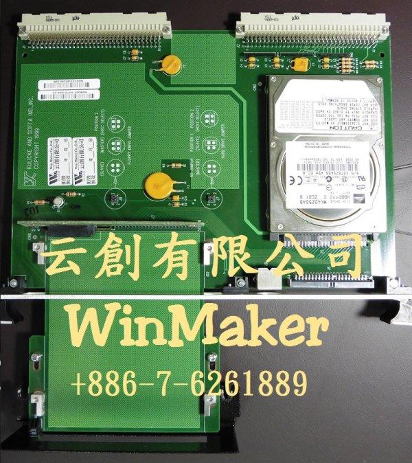 N08001-4170-000-02-云創有限公司