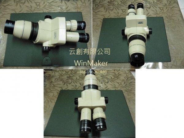 OLYMPUS  SZ30-3060-云創有限公司