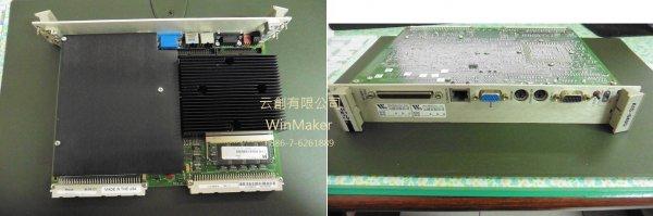 AIS-640D-云創有限公司