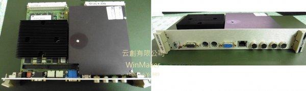 AIS-640/266-云創有限公司