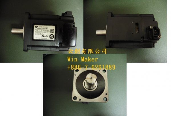 SGMJV-02ADAB1-云創有限公司