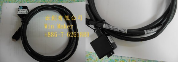 ICONN CCD CABLE-云創有限公司