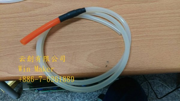 耐熱軟管-云創有限公司