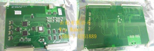 08002-4325-云創有限公司