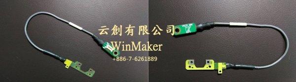 Piero sensor for Iconn-云創有限公司