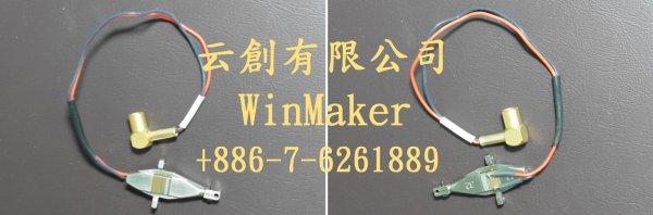 Transducer-云創有限公司